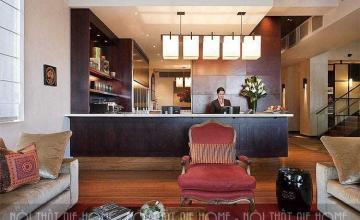 Tổng hợp thông tin cơ bản về bản vẽ thiết kế khách sạn mà bạn nên biết