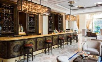 Báo giá thiết kế khách sạn phụ thuộc vào những yếu tố nào?