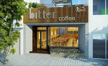 Những kinh nghiệm đắt giá giúp bạn sở hữu một quán cafe hút khách
