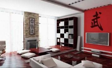 Làm thế nào để thiết kế được nhà chung cư phong cách Nhật Bản ?
