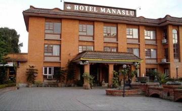 Tổng hợp tất cả thông tin cần biết để sở hữu một thiết kế khách sạn 2 sao đạt chuẩn