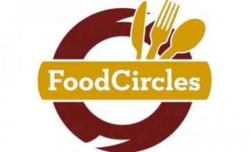 Thiết kế logo nhà hàng chuyên nghiệp bắt buộc phải nhớ những nguyên tắc này