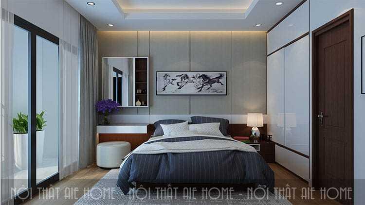 Cách thiết kế phòng cưới đẹp với mức chi phí hợp lý nhất