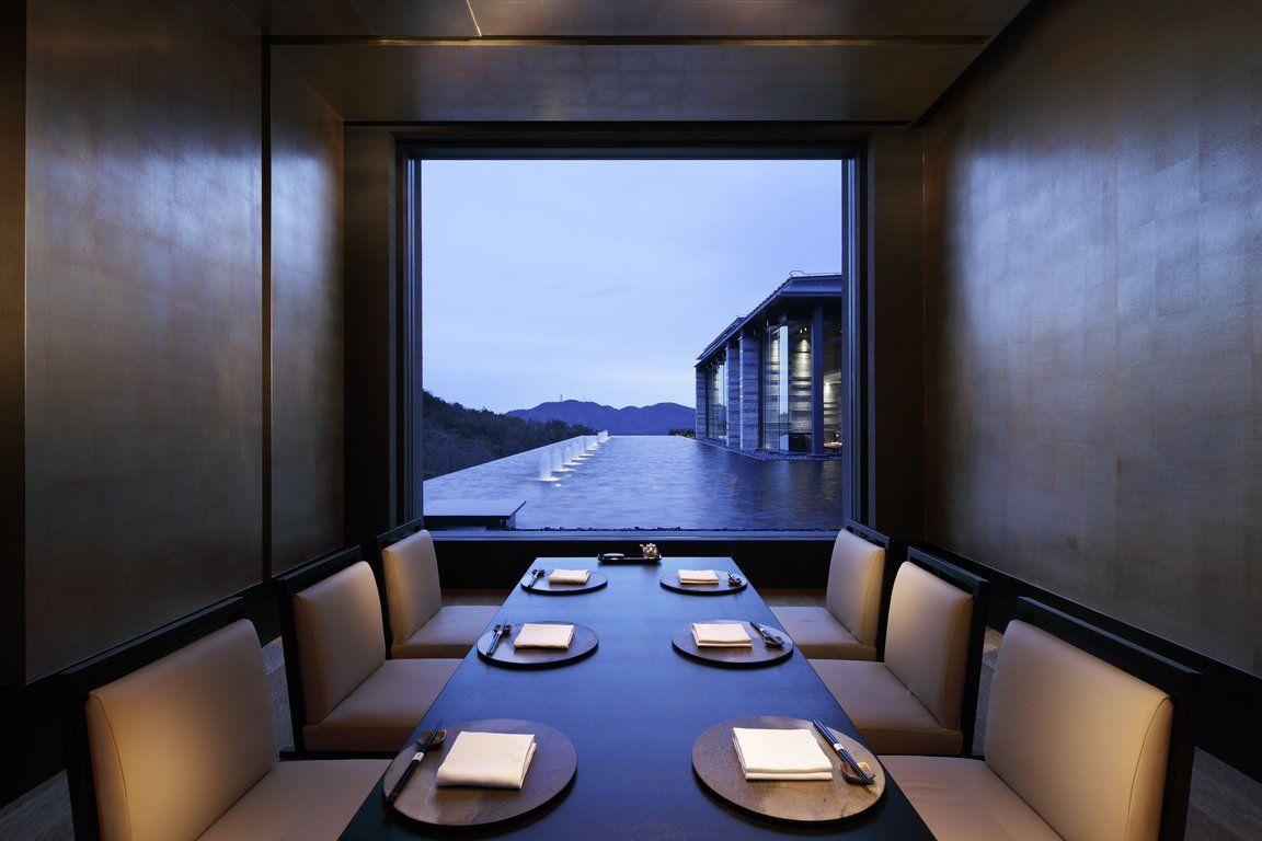 Tư vấn mẫu thiết kế phòng VIP nhà hàng dành cho giới thượng lưu tinh tế