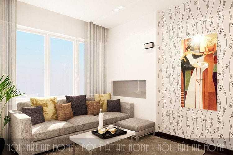 6 điều cần biết trước khi thiết kế cửa sổ biệt thự