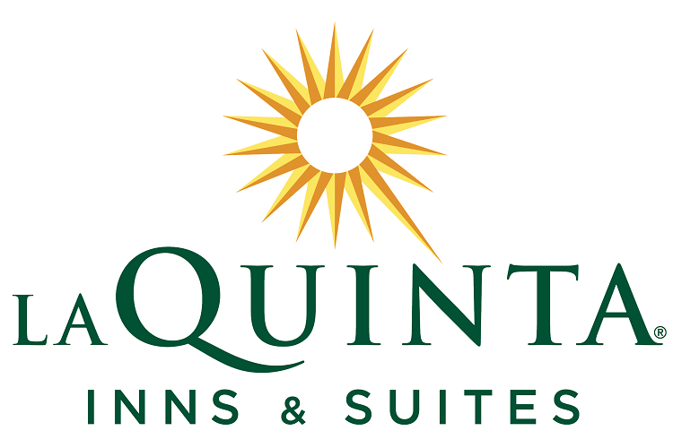 Những lưu ý khi thiết kế logo khách sạn mà bạn nên biết
