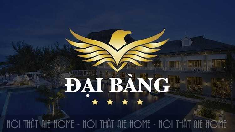 Thiết kế logo khách sạn khẳng định thương hiệu kinh doanh