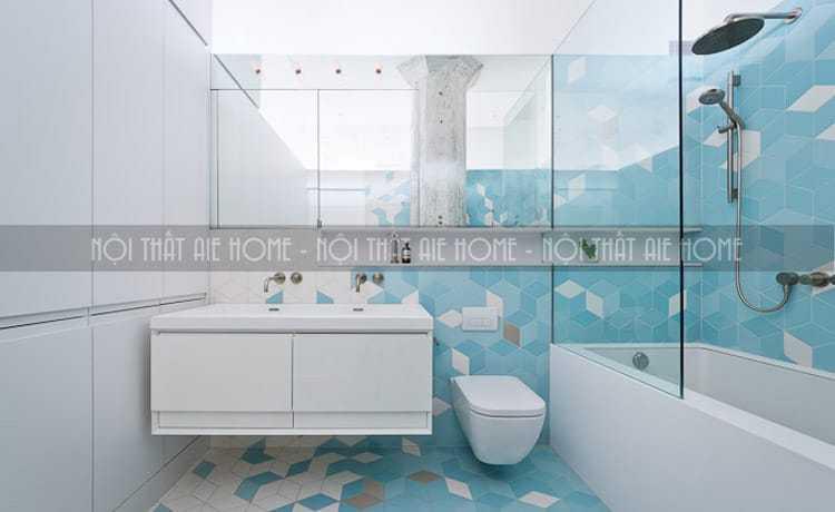 Lưu ý để thiết kế nội thất nhà chung cư đơn giản và tiết kiệm không gian