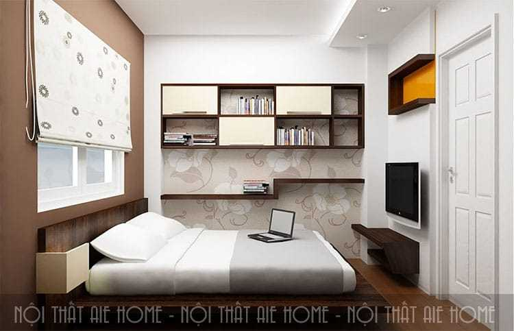 Kinh nghiệm thuê thiết kế phòng cưới chuyên nghiệp tại Hà Nội