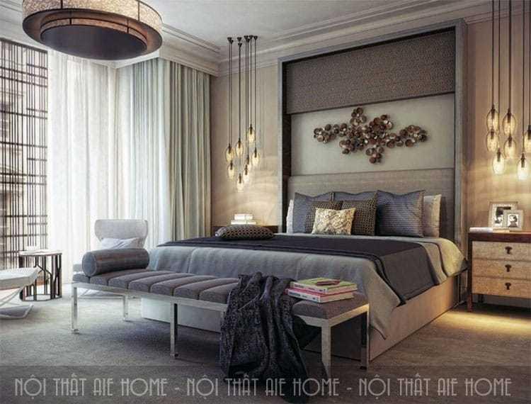 Bạn sẽ hối hận nếu không biết những tiêu chuẩn thiết kế khách sạn dưới đây